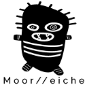 Moorleiche Web Solutions
